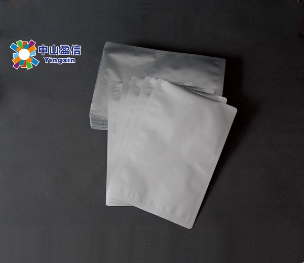 铝箔袋-5