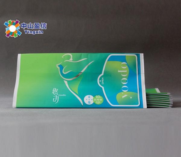 卫生巾-10