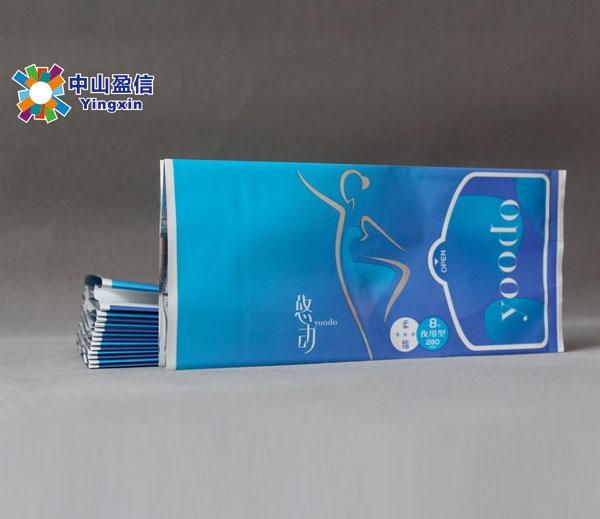 卫生巾-8