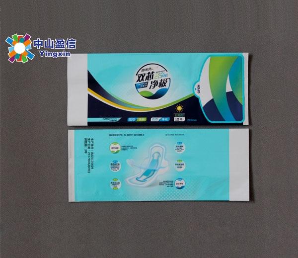 卫生巾-4