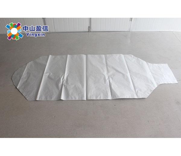 铝箔袋-12