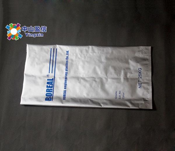 铝箔袋-9