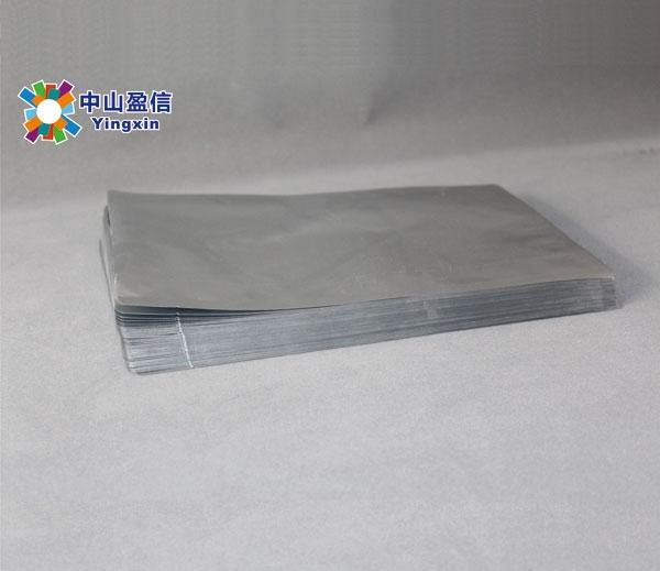 铝箔袋-7