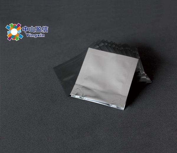 铝箔袋-3
