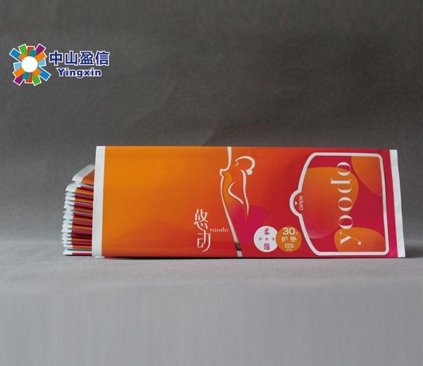 清远市卫生巾-9