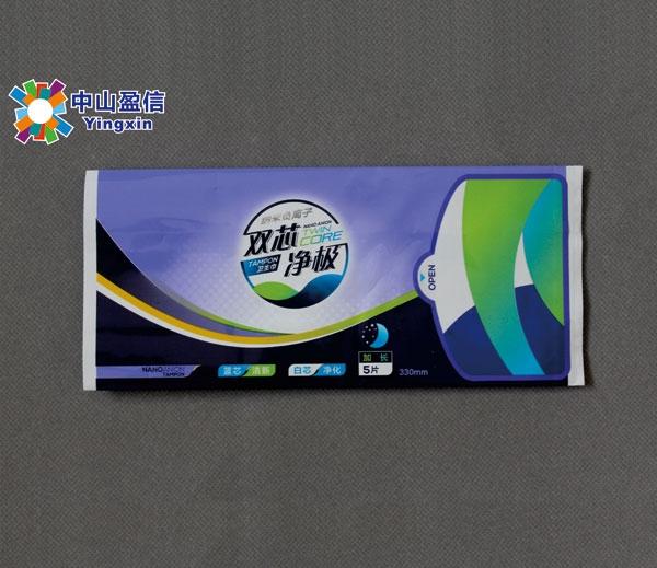清远市卫生巾-5